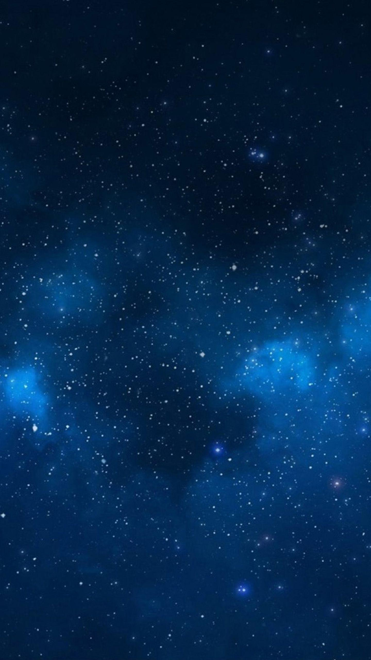 Space   Wallpapers For Galaxy S6