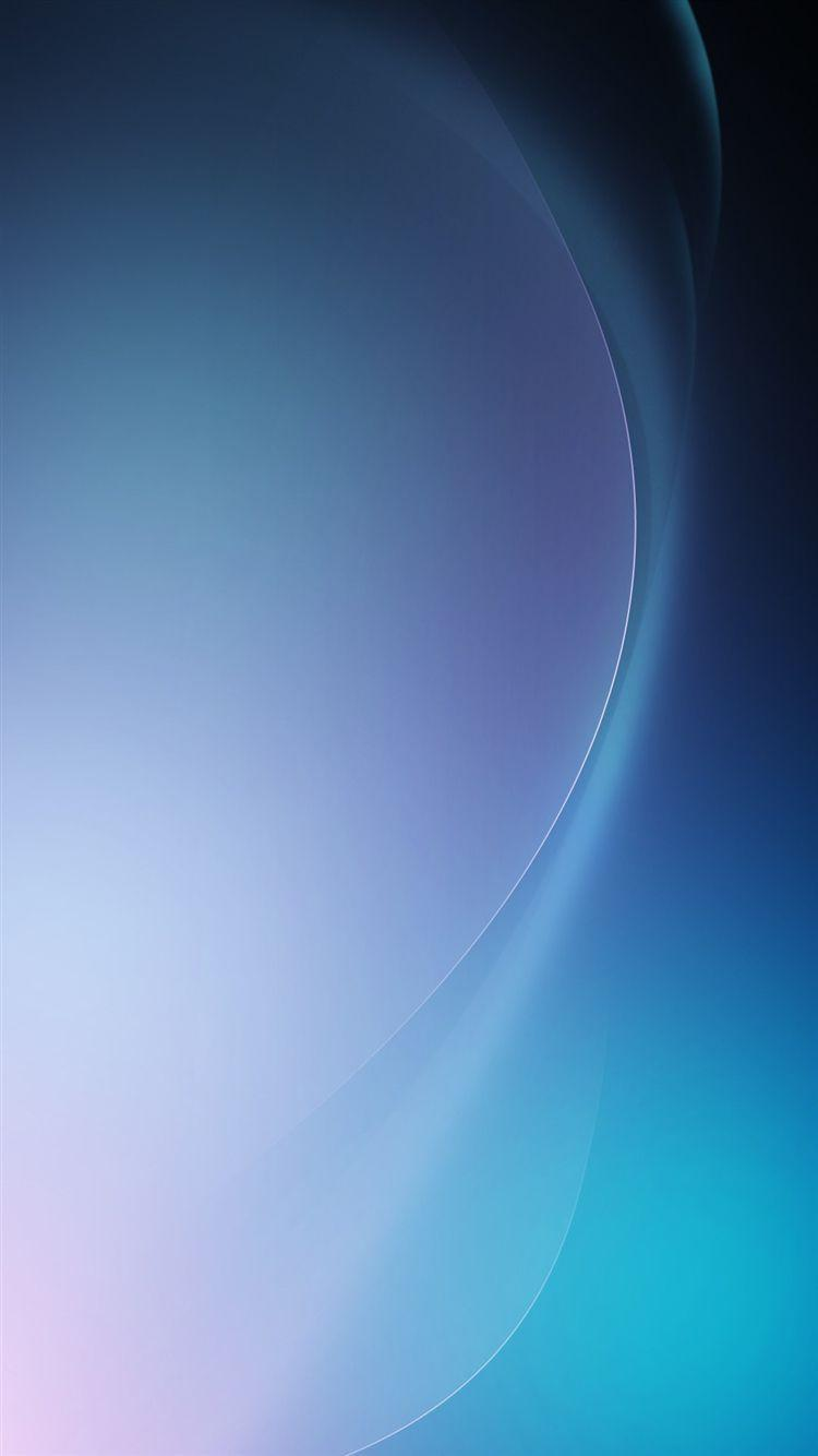 50+ Best HD Galaxy S6 and S6 Edge Wallpapers - Download - Graffies