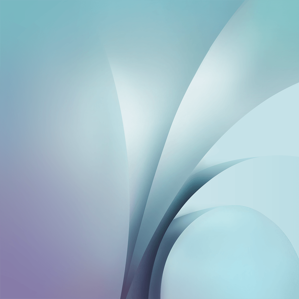 Download the 12 stock wallpapers of the Samsung Galaxy S6 and S6 ...
