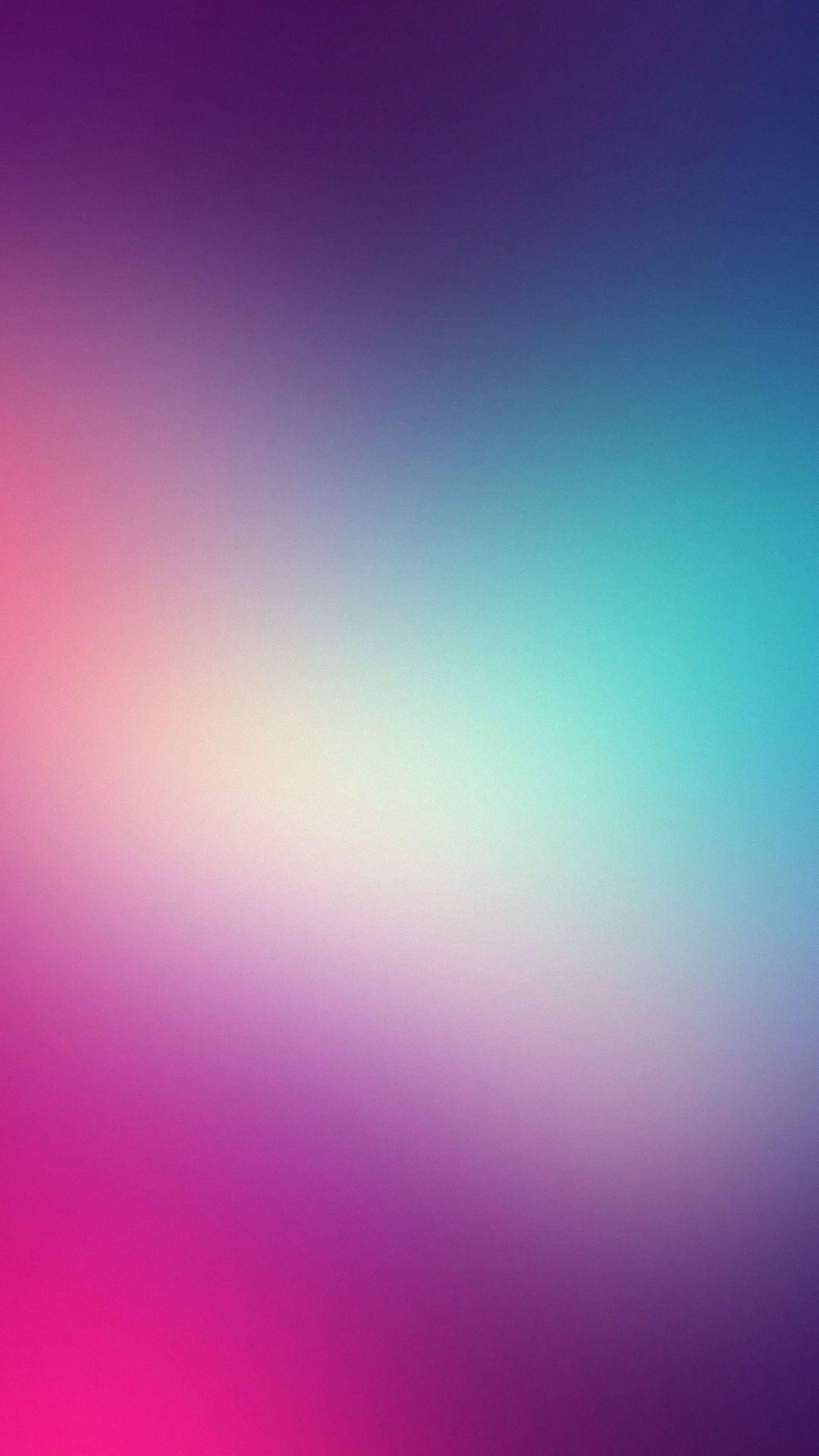 Galaxy S6 Wallpaper HD - WallpaperSafari