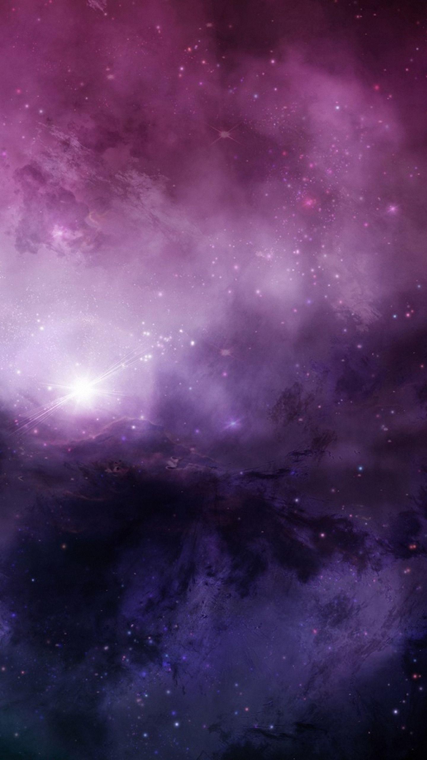 Galaxy S6 Wallpapers HD - WallpaperSafari