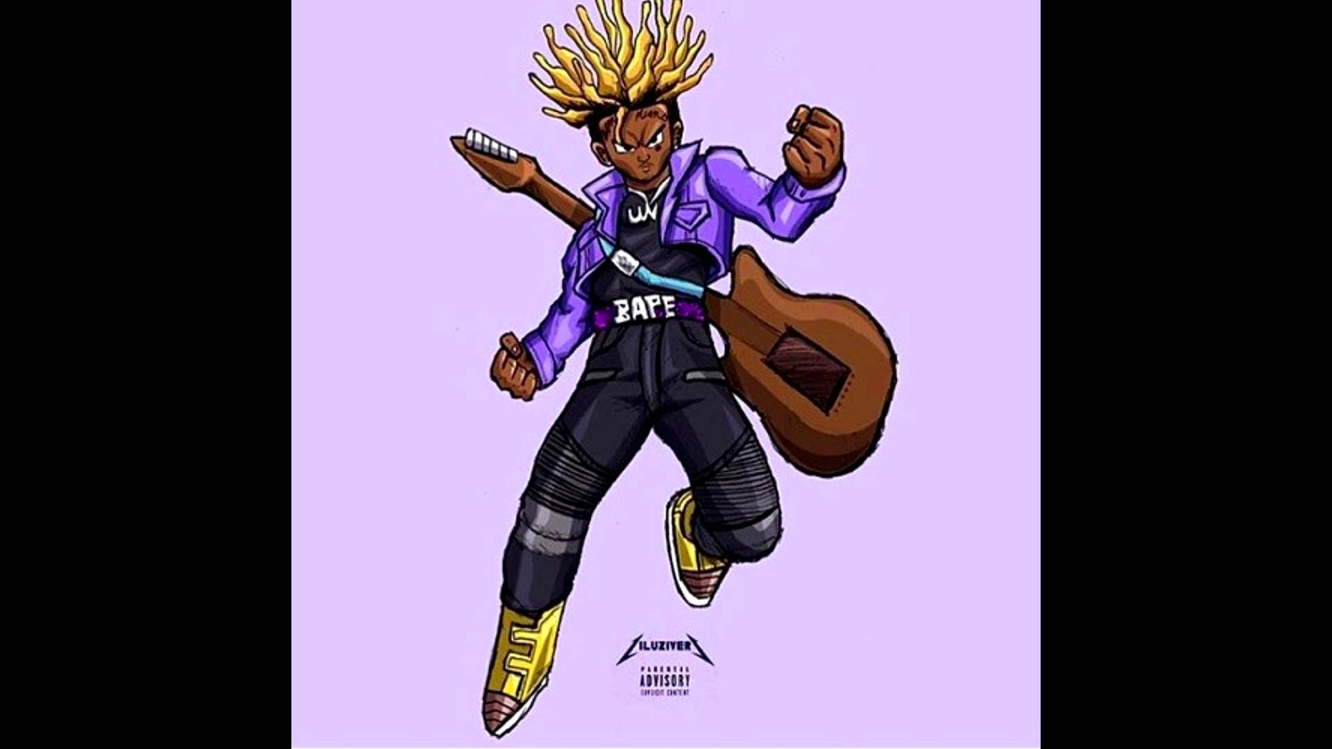 "New Music: Lil Uzi Vert Feat. 2 Chainz & Wiz Khalifa ""Countin ..."