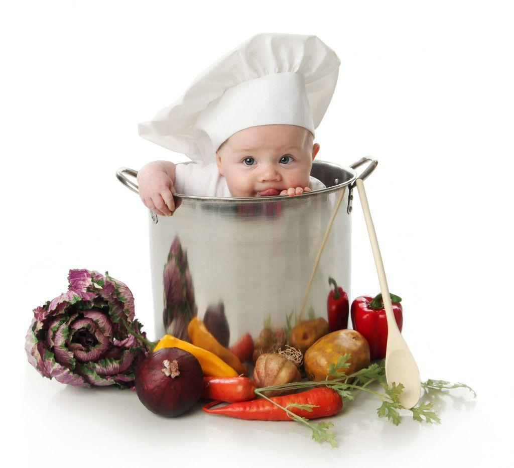 Cute Chef Wallpapers, HD Images Cute Chef Collection, Wallpapers-Web