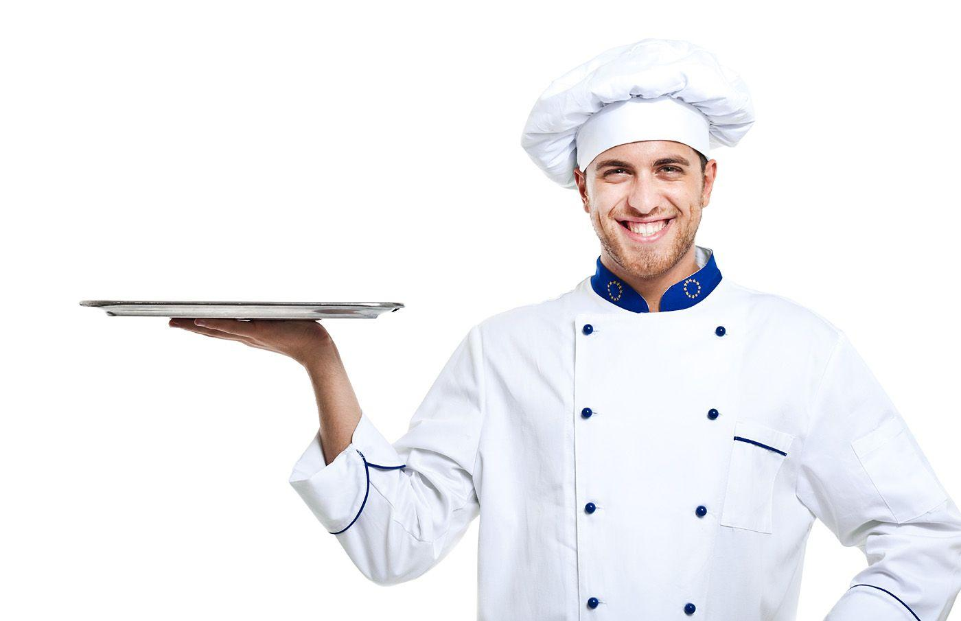 High Quality Chef Wallpaper | Full HD Pictures