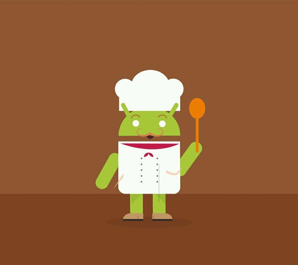 Chef - Tag | Download HD Wallpaperhd wallpapers ›› Page 0 ...