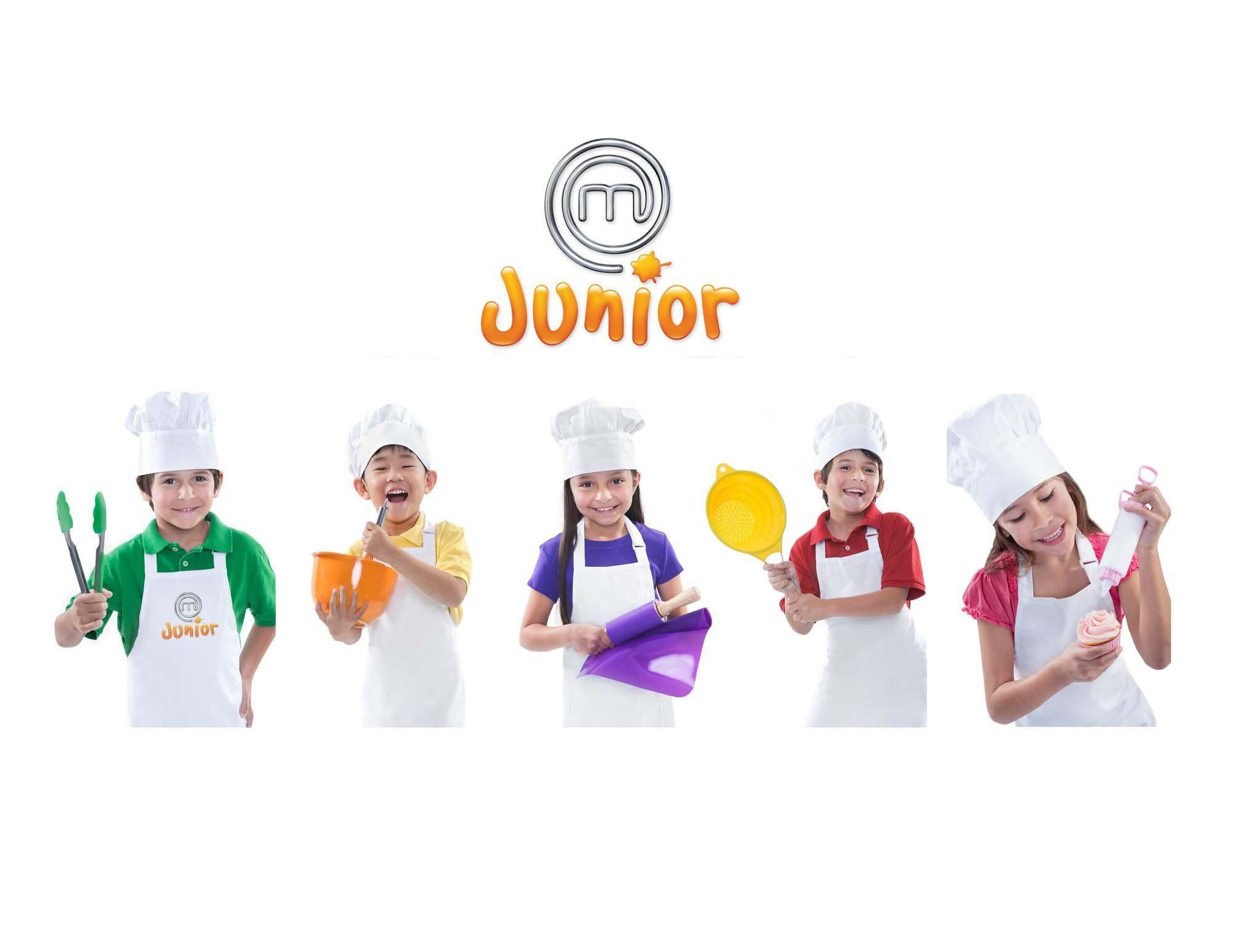 MASTERCHEF reality series cooking food master chef wallpaper .