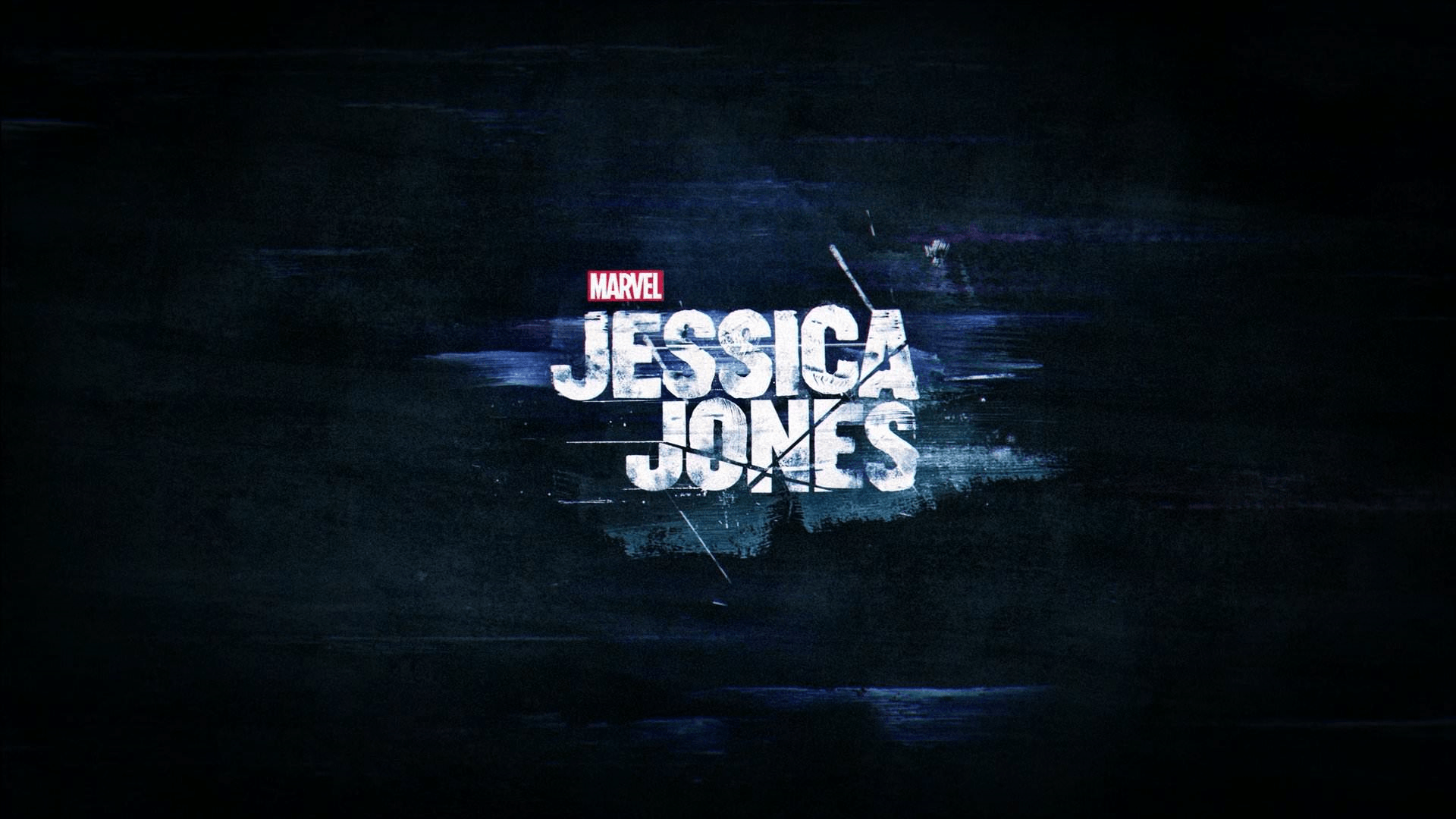 Jessica Jones Wallpapers - My Free Wallpapers Hub