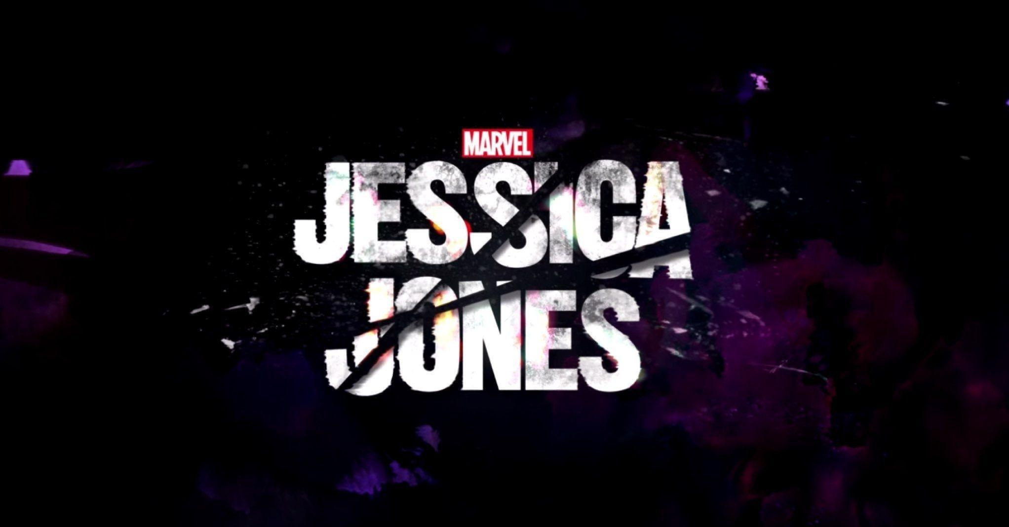 AKA Jessica Jones images Jessica Jones HD wallpaper and background ...