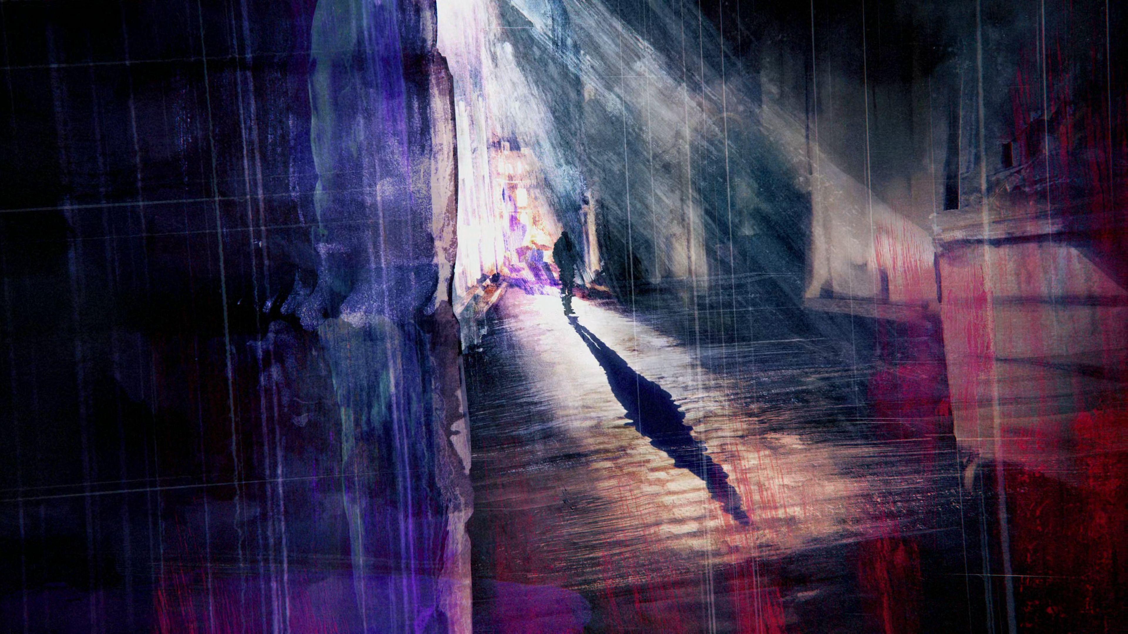 Jessica Jones Wallpaper - Imgur