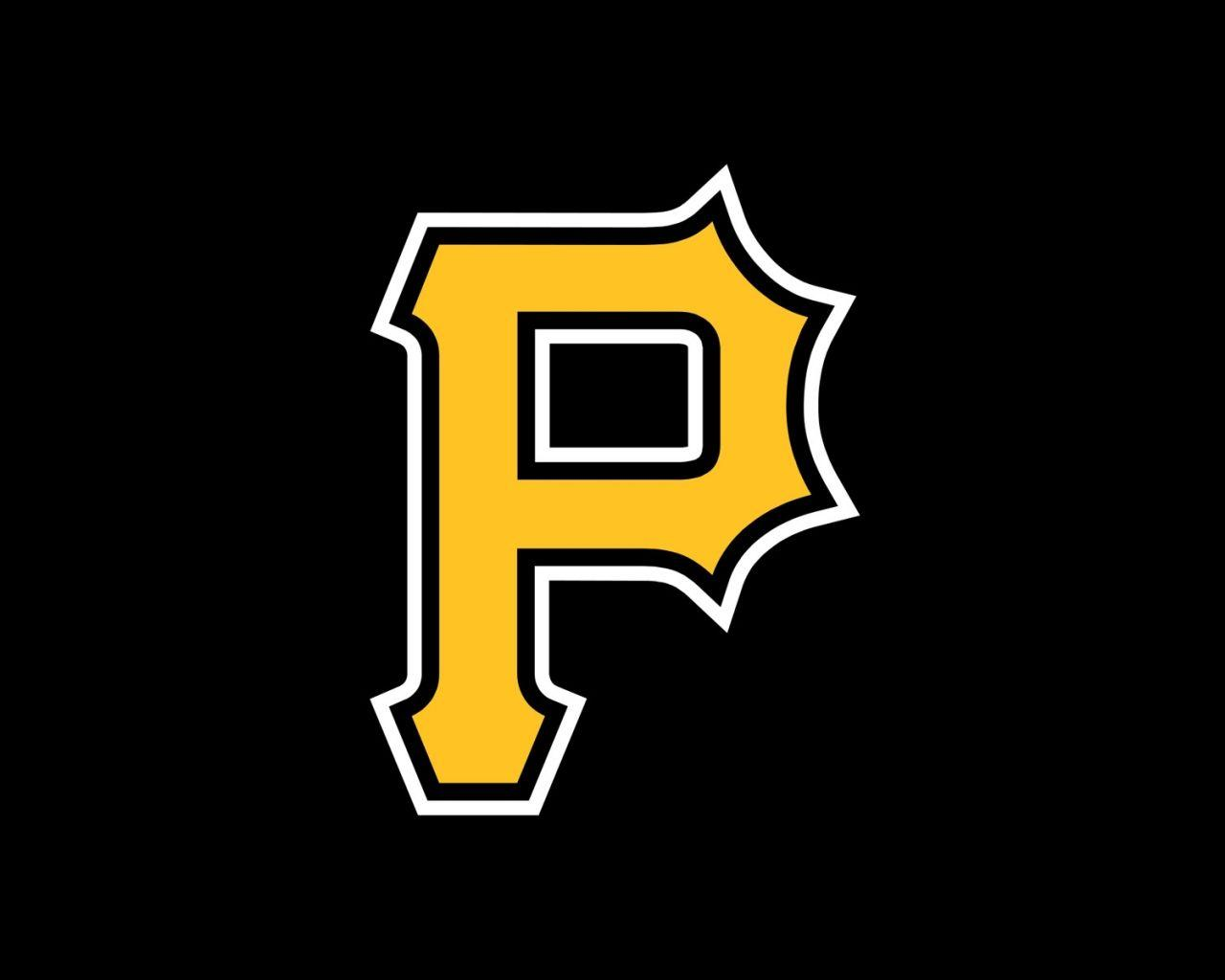 Pittsburgh Pirates Wallpaper | vidur.net