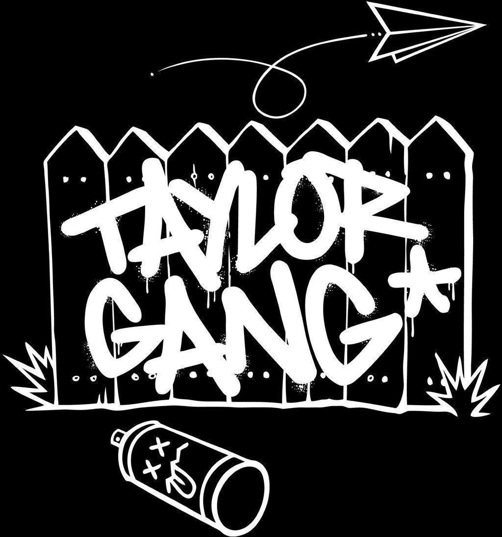 Tgod Wallpapers - WallpaperPulse