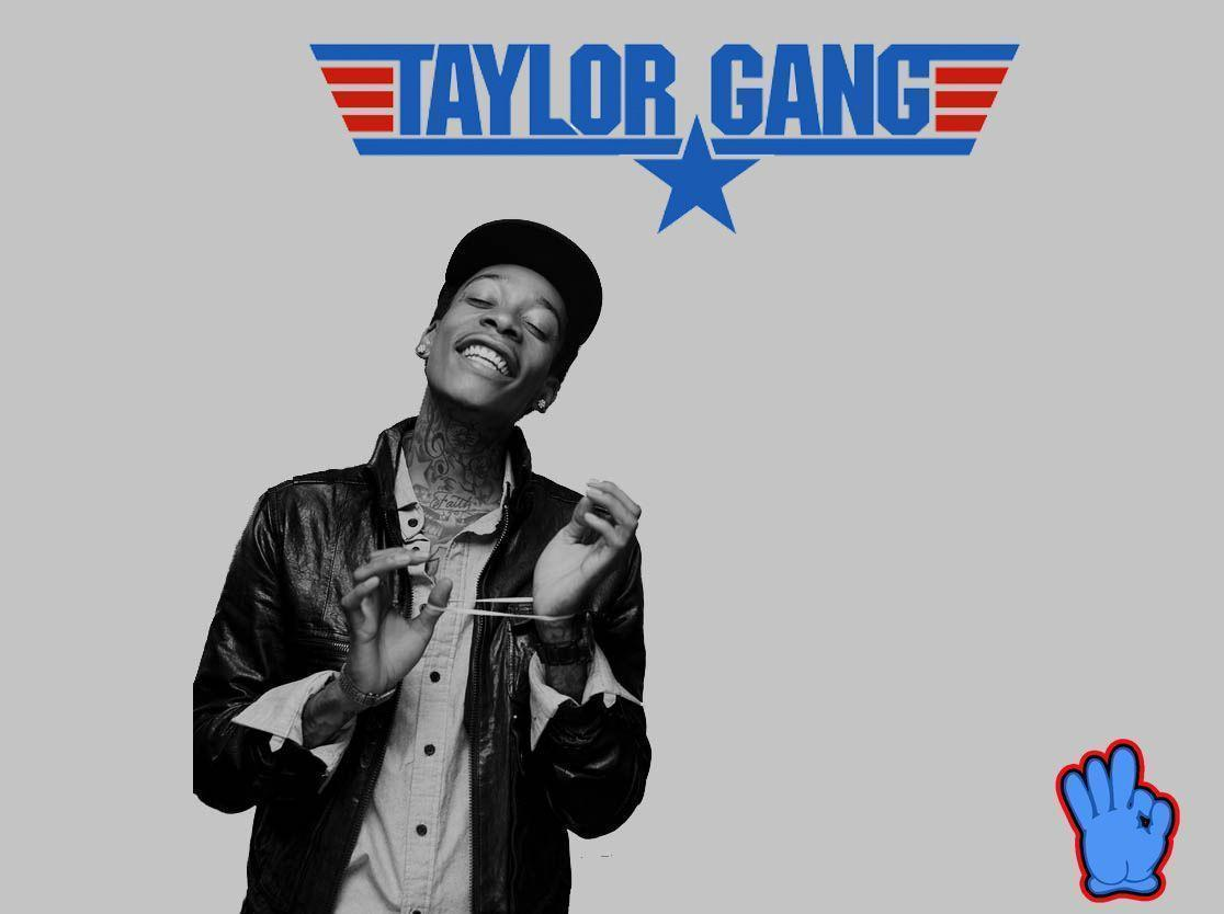 Hd Wallpapers Taylor Gang - Wallpaper