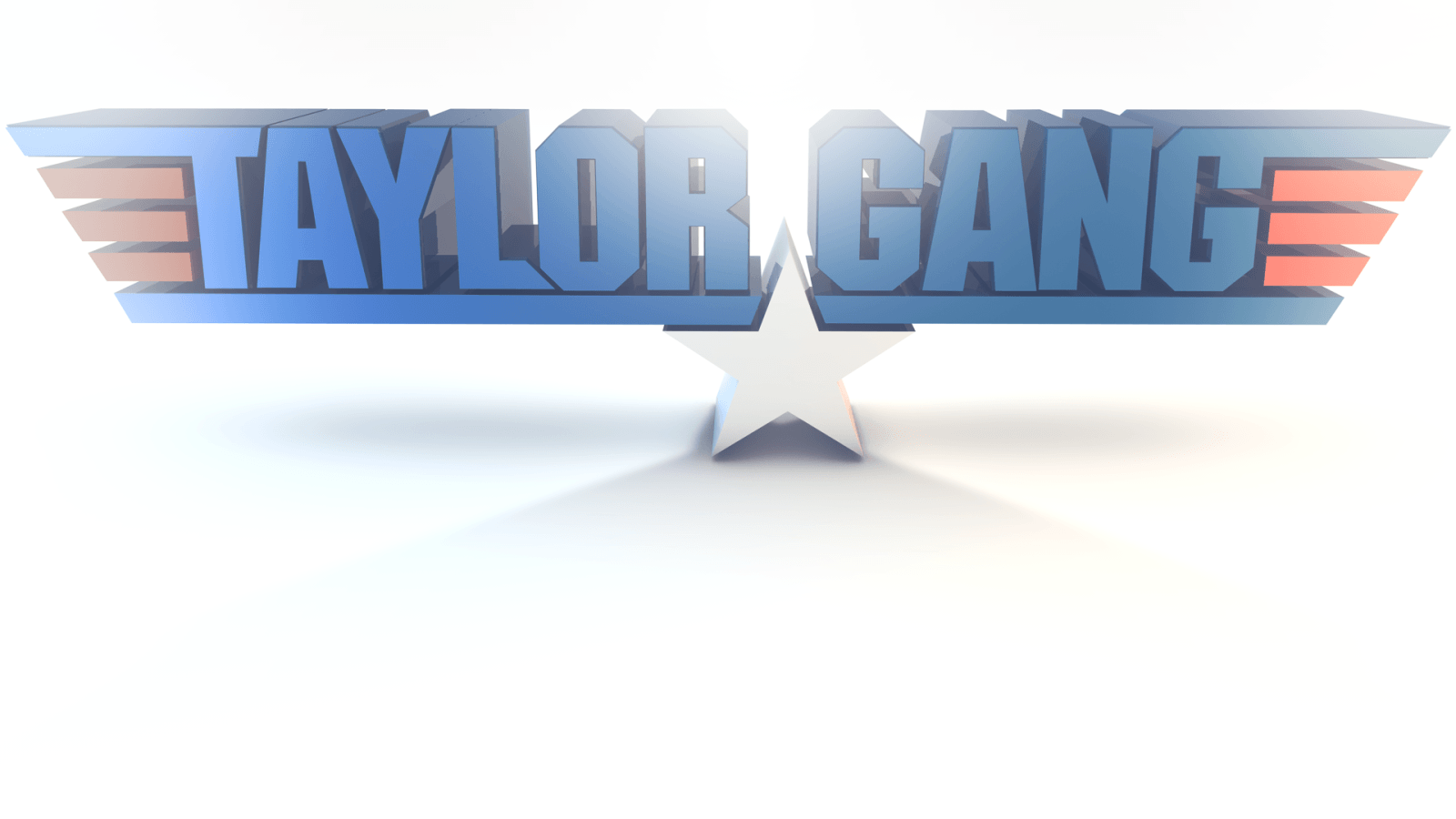 Taylor gang clipart hd - ClipartFox