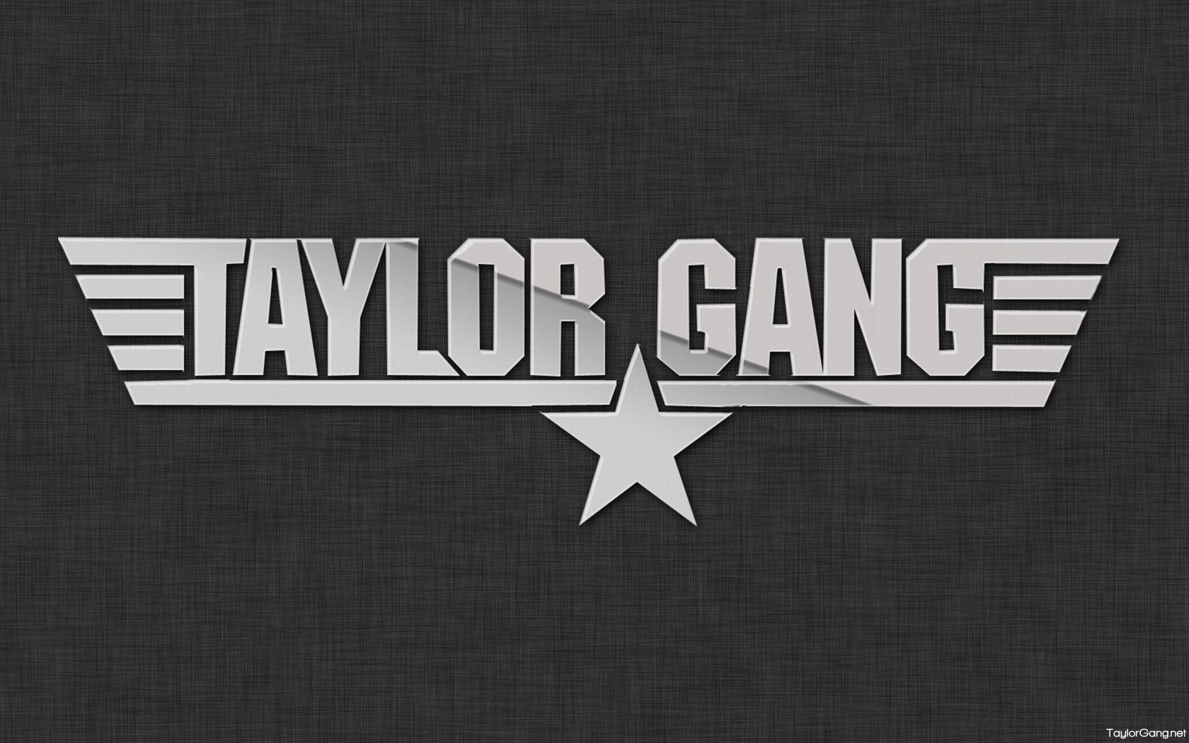 Taylor Gang Wallpaper – Free wallpaper download