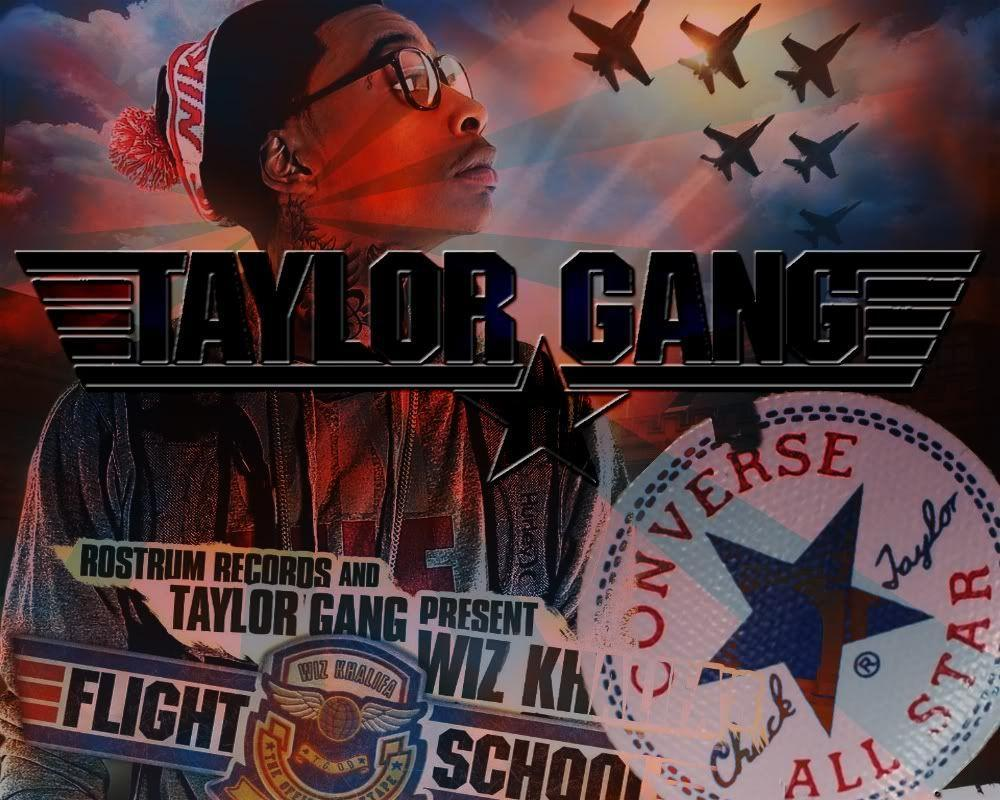 Taylor Gang Pictures, Images & Photos | Photobucket