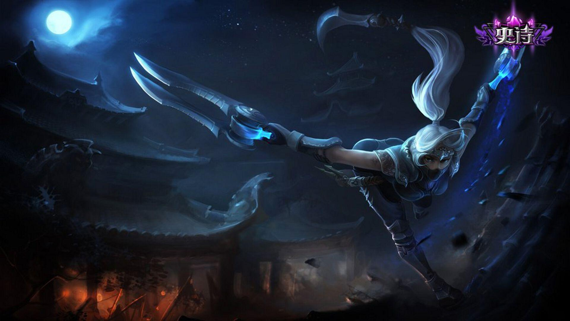 Wallpapers Akali Wiz Khalifa Taylor Gang 1920x1080 | #359503 #akali