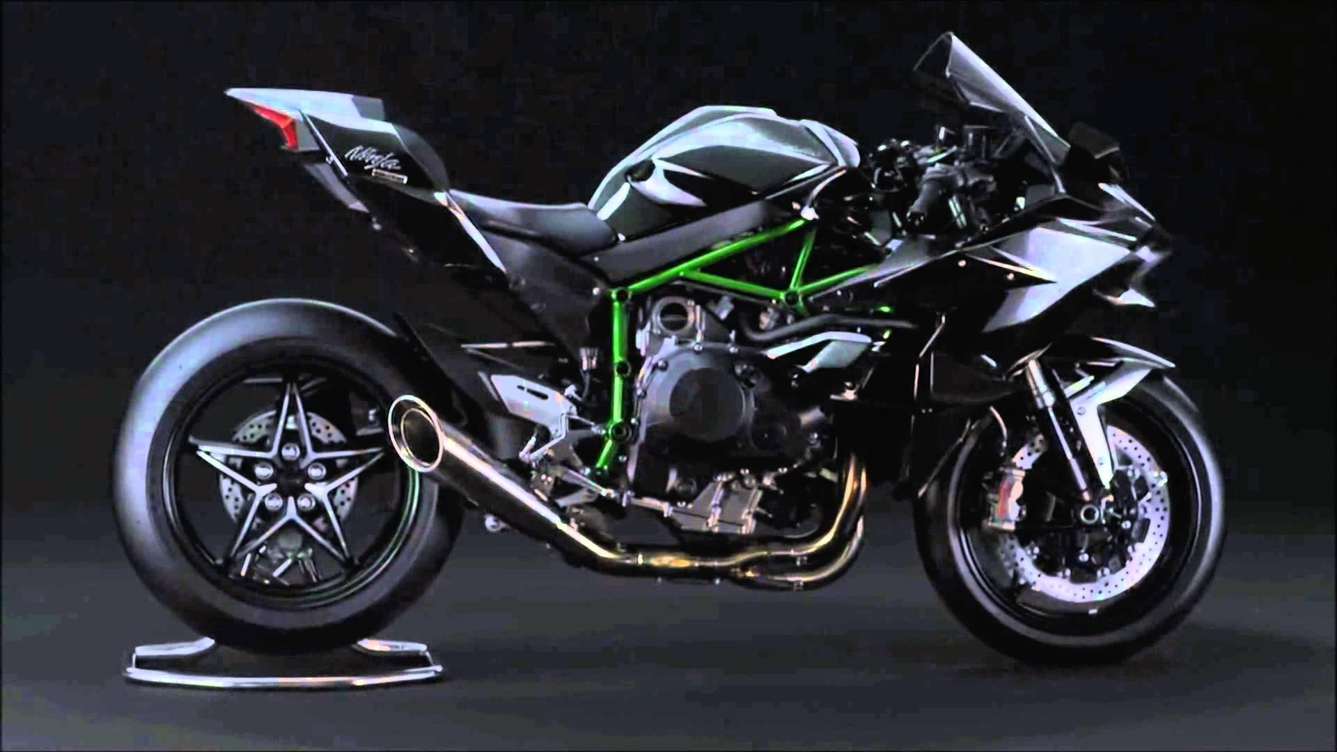 Kawasaki-Ninja-H2-Wallpaper-Computer-Desktop-Background-5337 ...