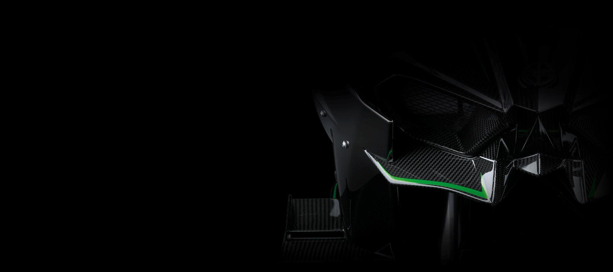 Kawasaki Ninja H2 and H2R Price Rumors Surface - autoevolution
