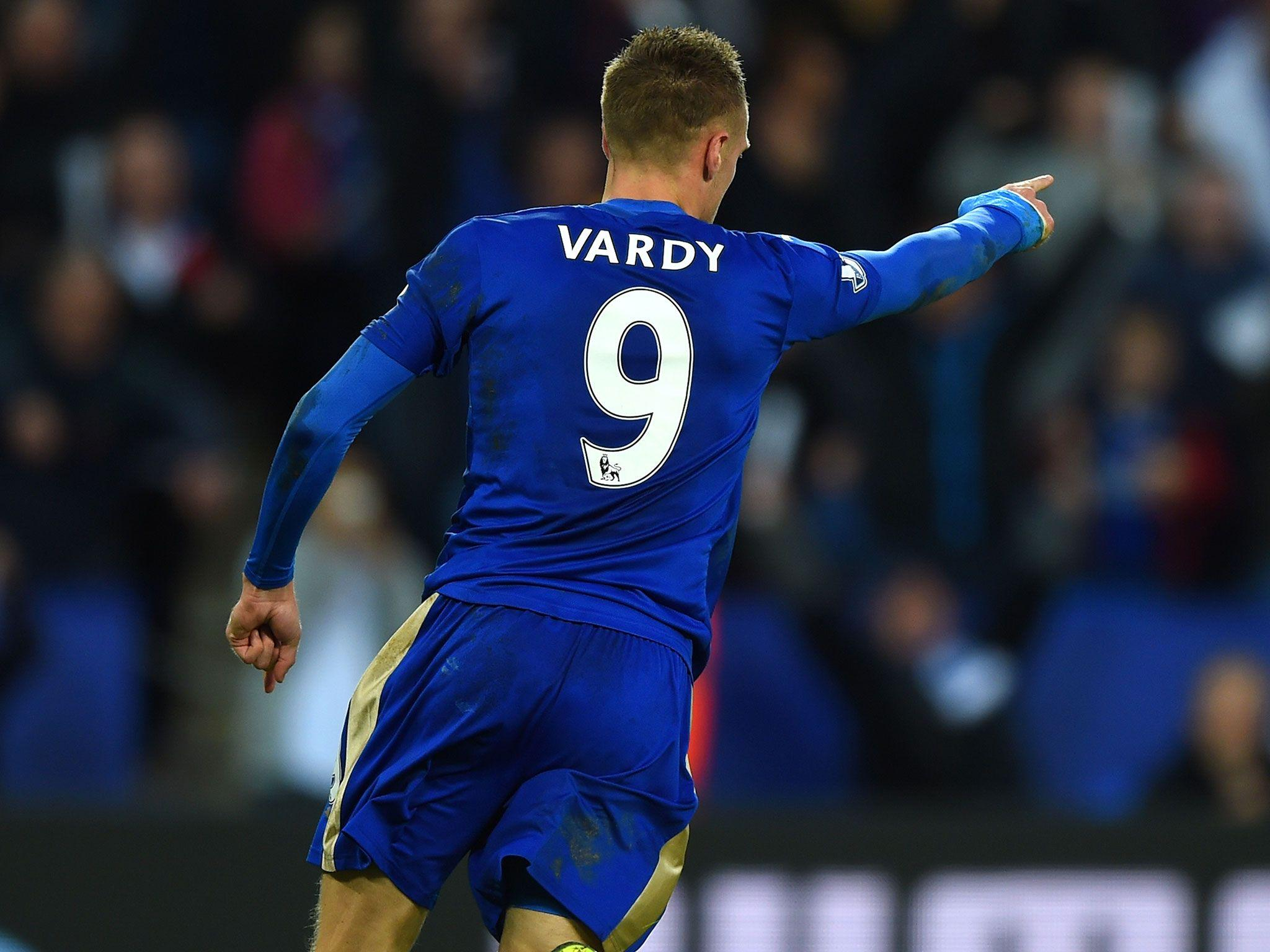 Newcastle United vs Leicester City preview: Jamie Vardy hoping to ...