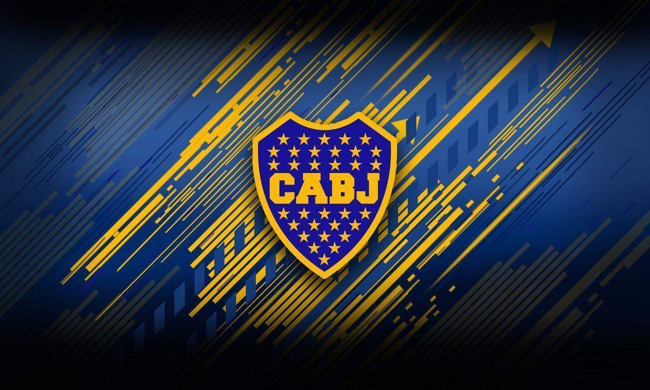 Boca Juniors: Boca Juniors HD Wallpapers