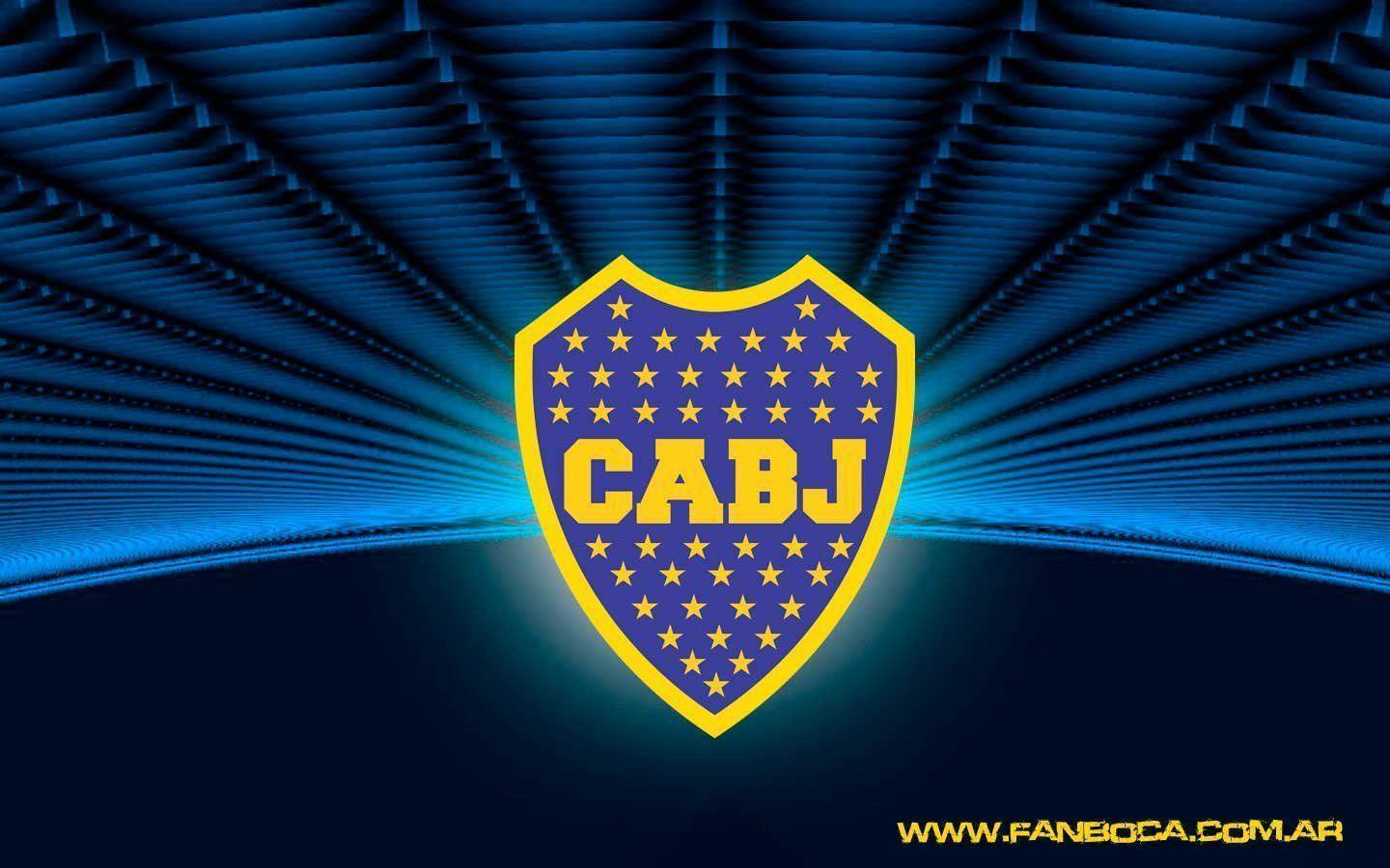 Wallpaper Boca Juniors HD | Posts and Wallpapers