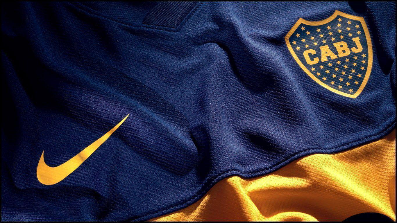 17 Best images about Boca Juniors on Pinterest | Football, Soccer ...