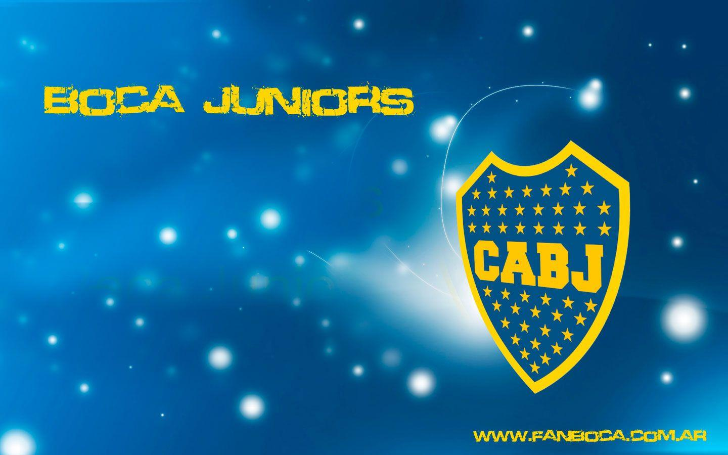 ►►Wallpapers de Boca Juniors HD ! - Taringa!