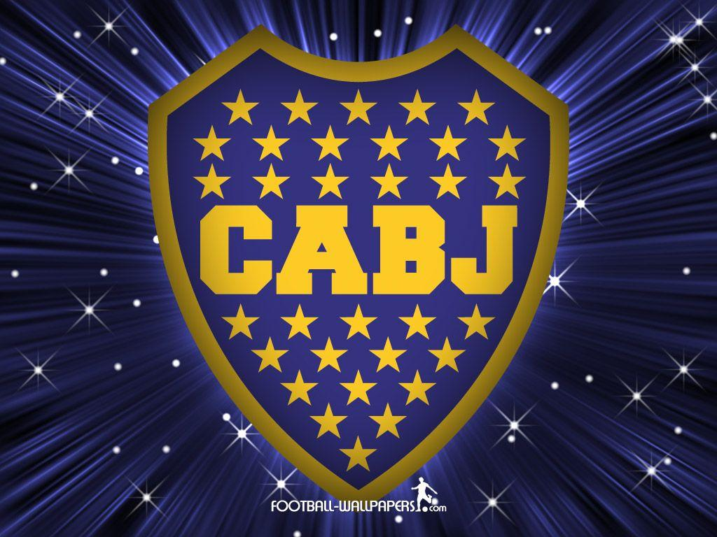 Boca Juniors - world of desire