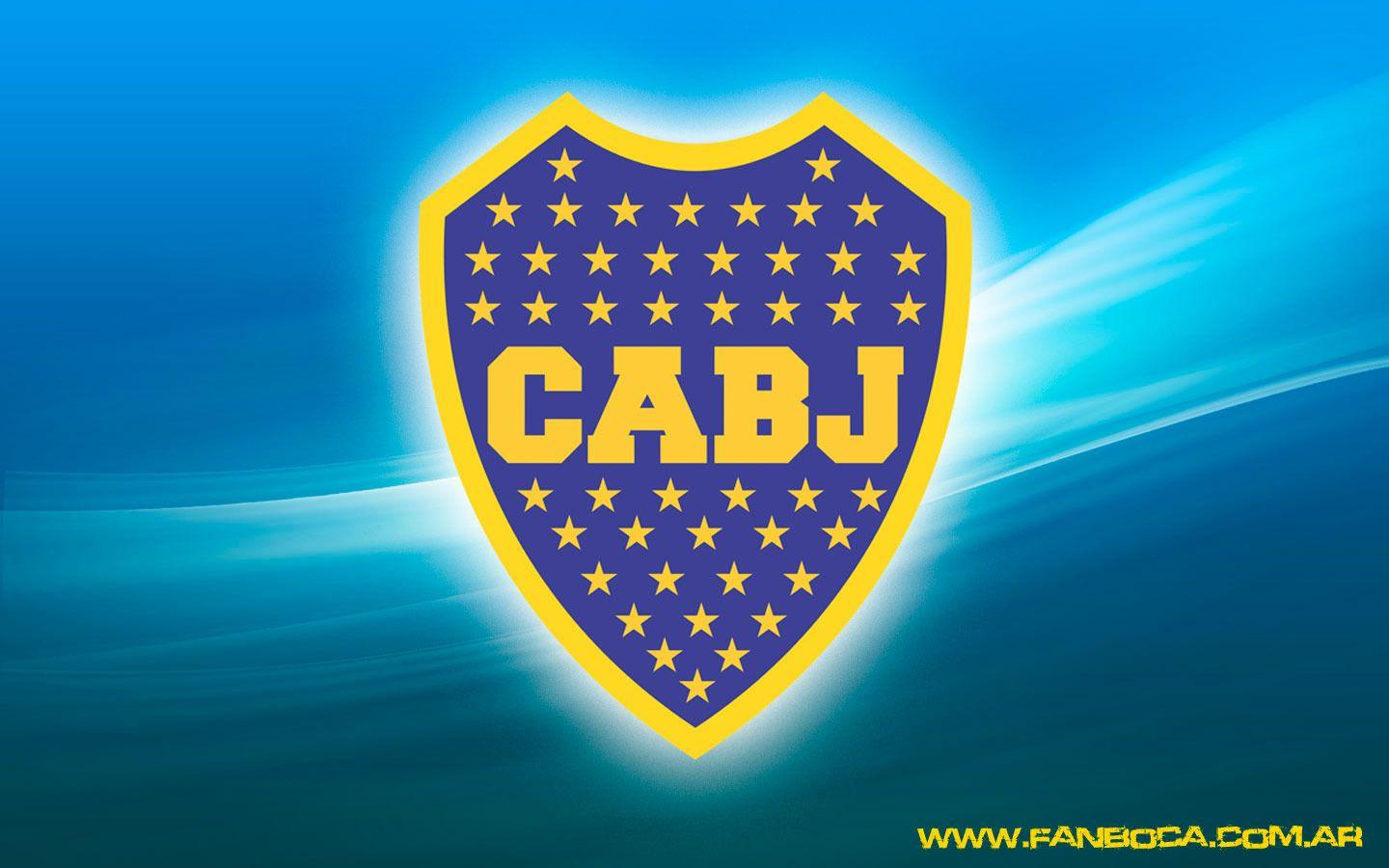 Wallpaper Boca Juniors HD - Taringa!