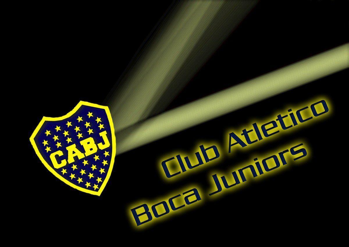 Wallpapers Boca Juniors - Taringa!