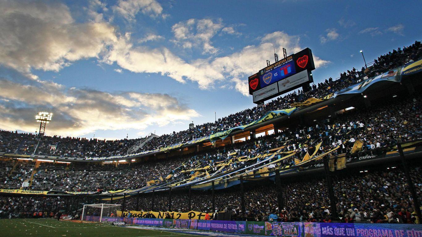 Wallpapers HD de fútbol- - Taringa!