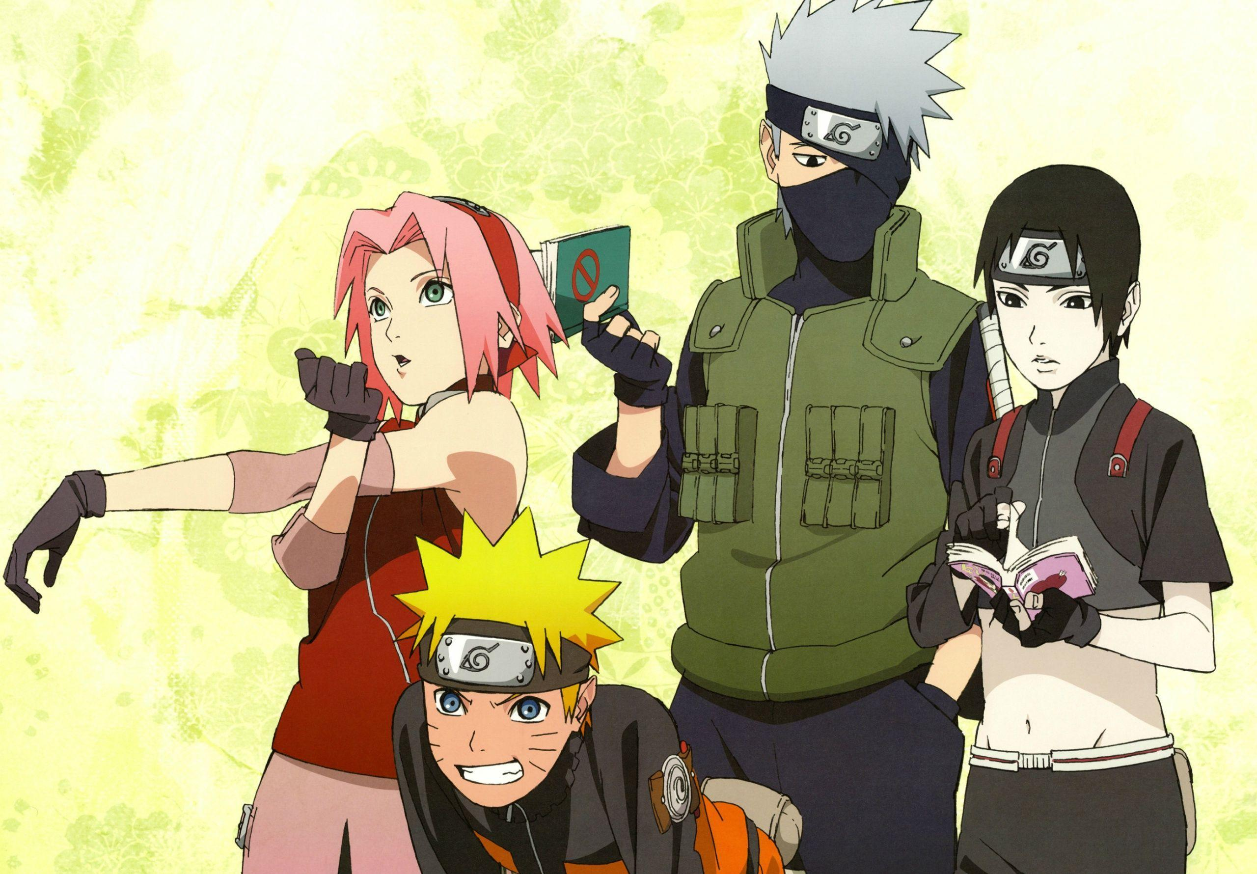 Team 7 Wallpapers – High Quality HD Team 7 Images
