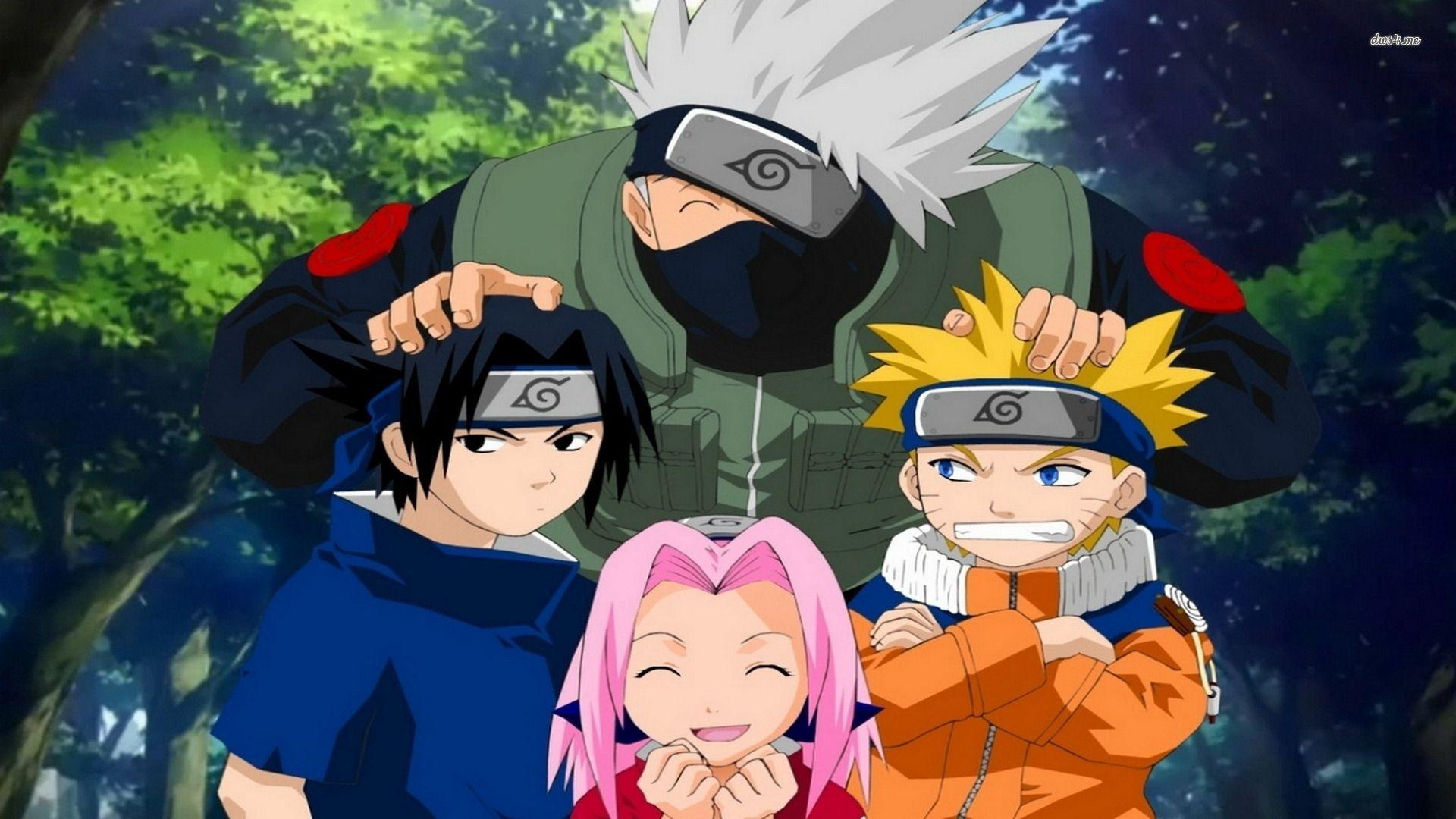 Top Collection of Team 7 Wallpapers, Team 7 Wallpapers, Pack V.553