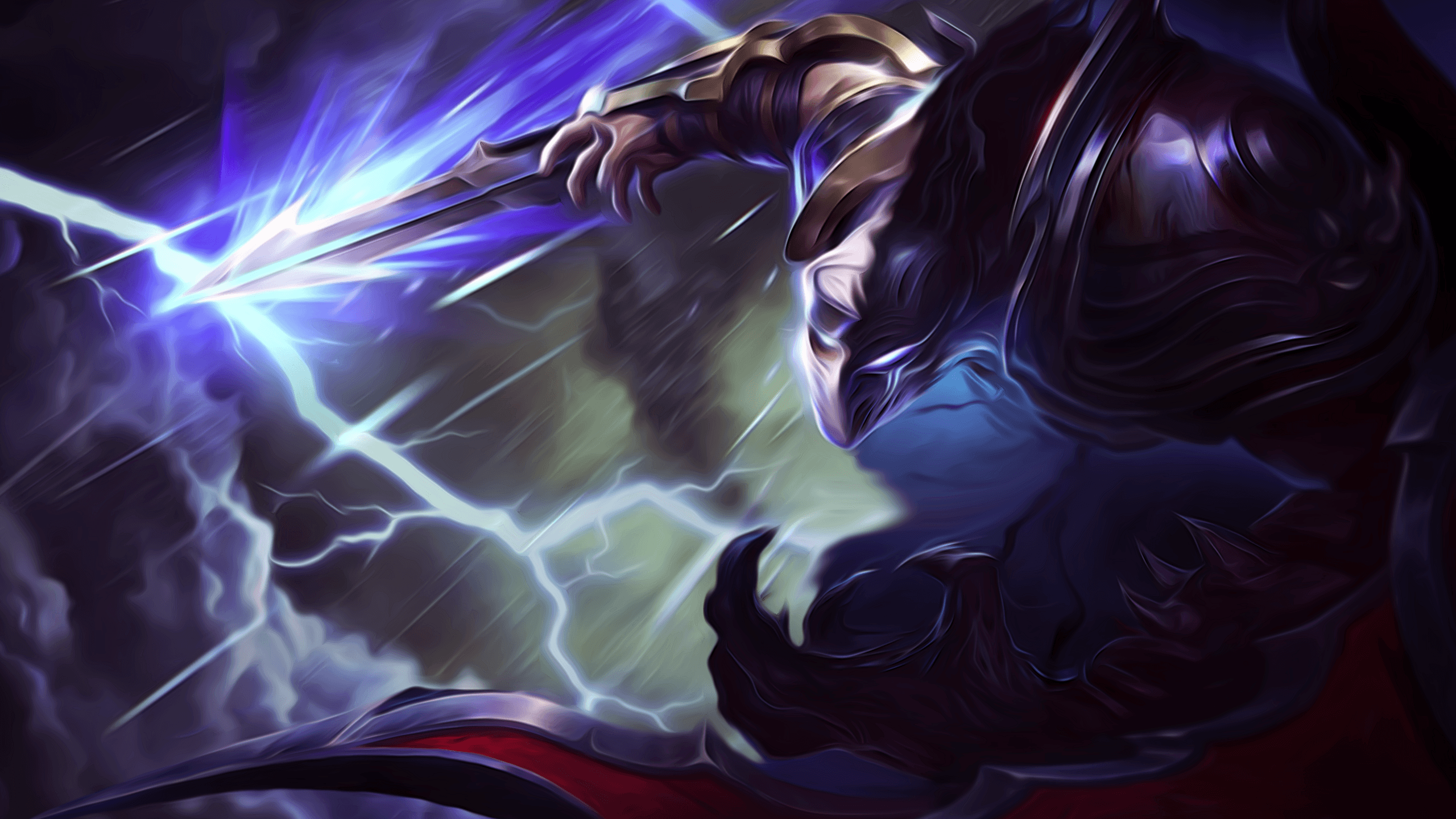 League Of Legends Draven Wallpapers High Resolution : Game ...