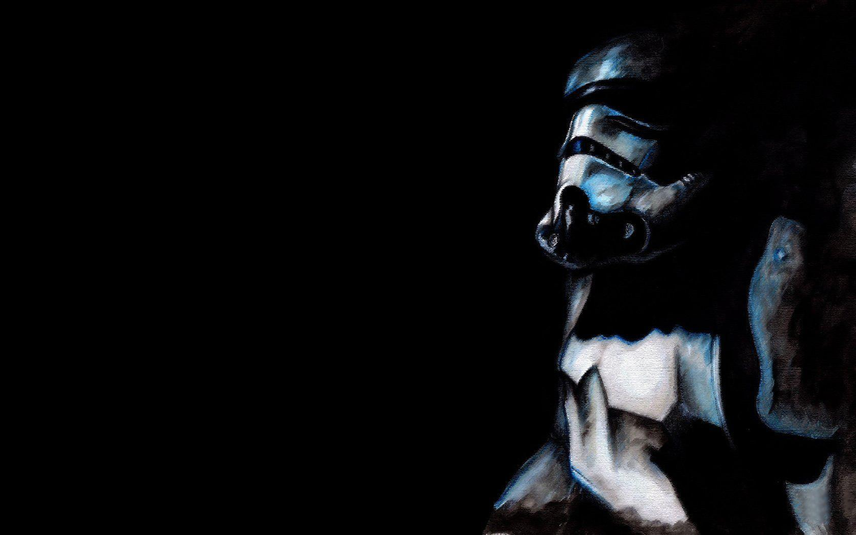 205 Stormtrooper HD Wallpapers | Backgrounds - Wallpaper Abyss