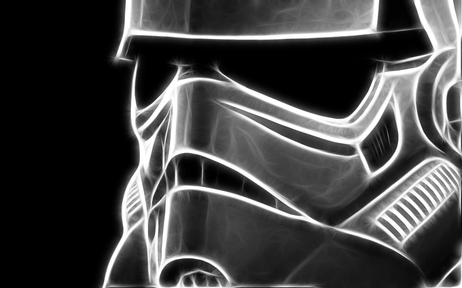 Star Wars Stormtroopers Mask Wallpapers HD / Desktop and Mobile ...