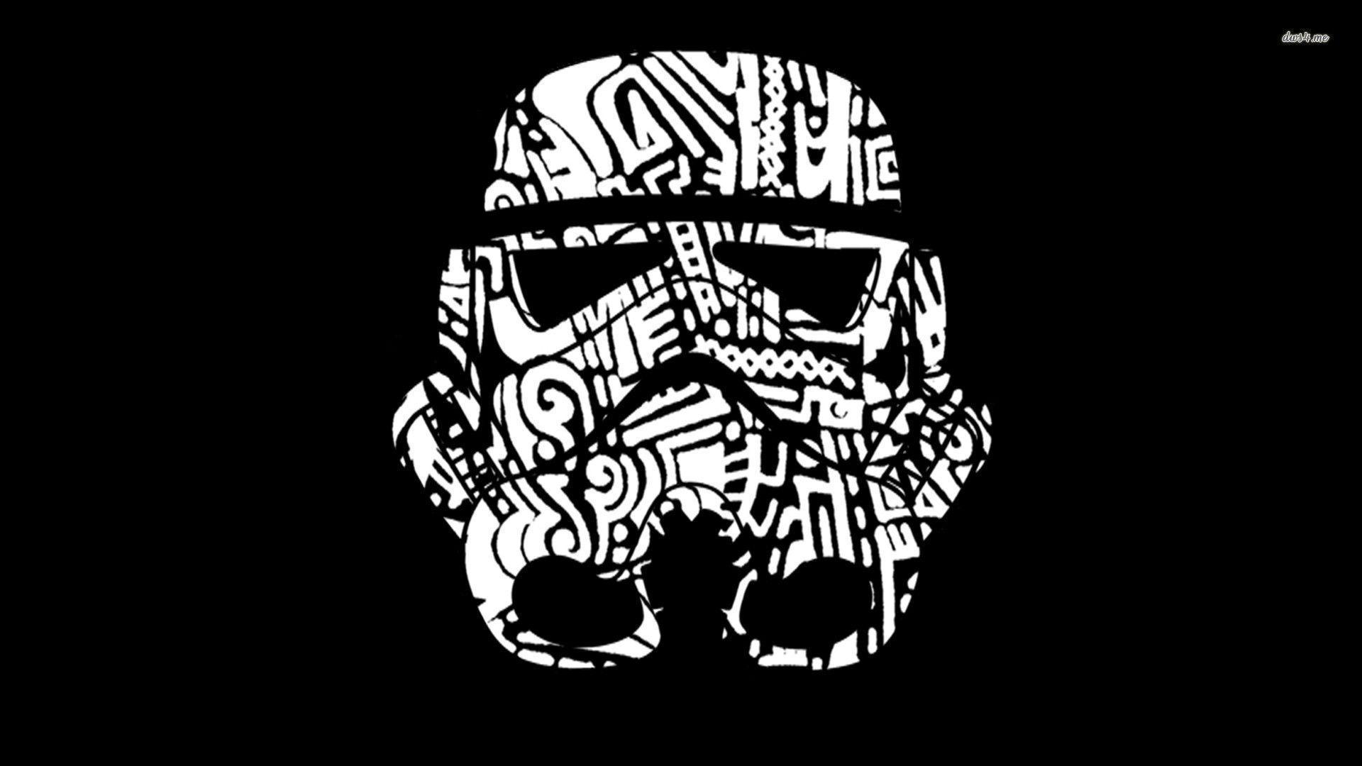 stormtrooper wallpaper – wallpapermonkey.com