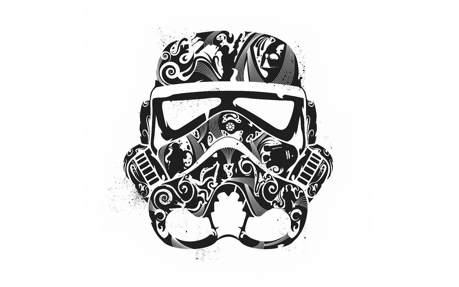 Star Wars stormtroopers boss wallpaper | 2560x1600 | 65494 ...