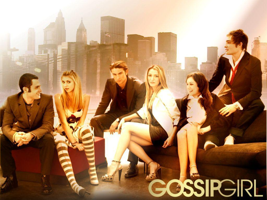 32 best ideas about Gossip Girl Fashion on Pinterest | Oscar de la ...