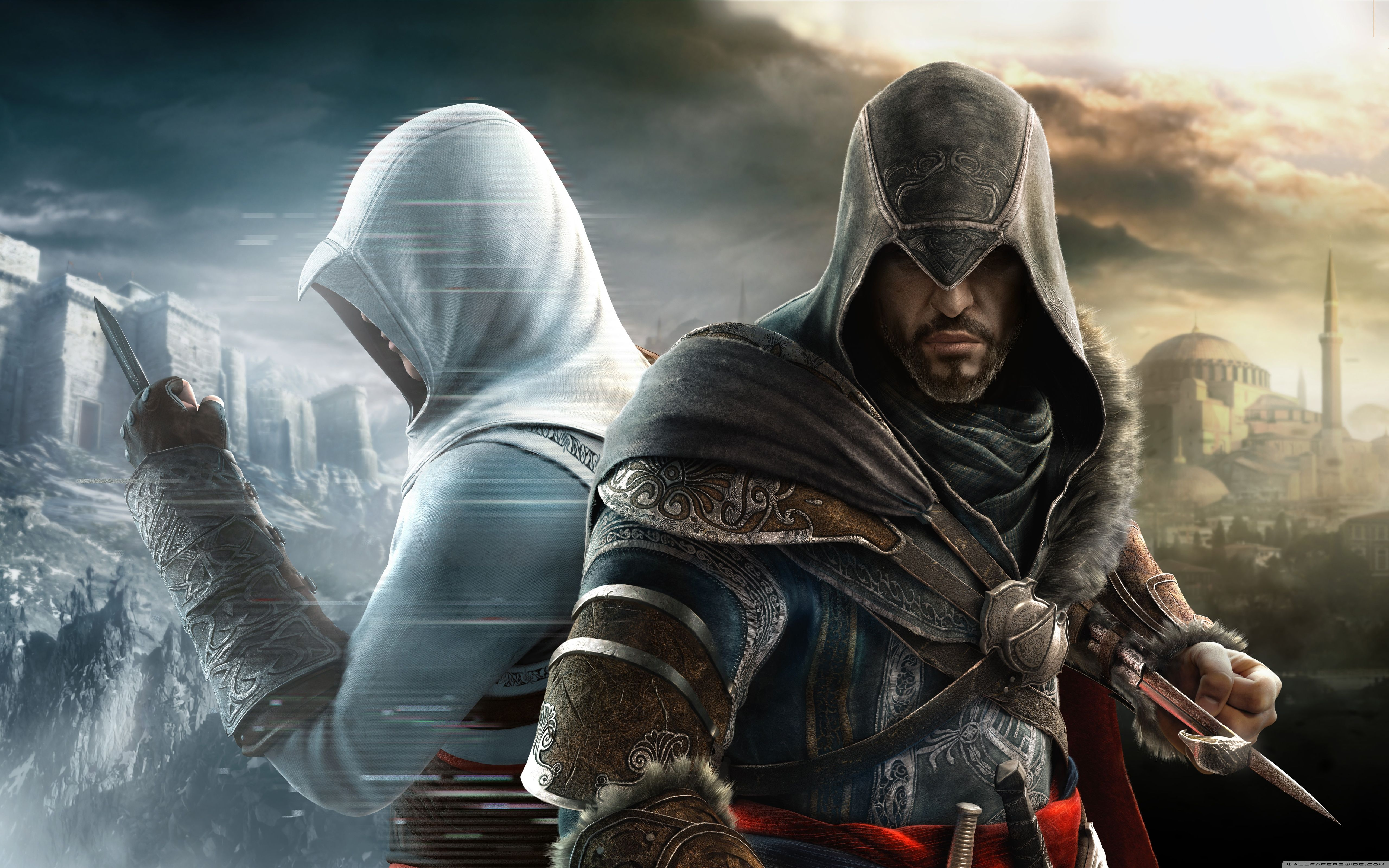 wallpaperswide.com/download/assassins_creed_revela...