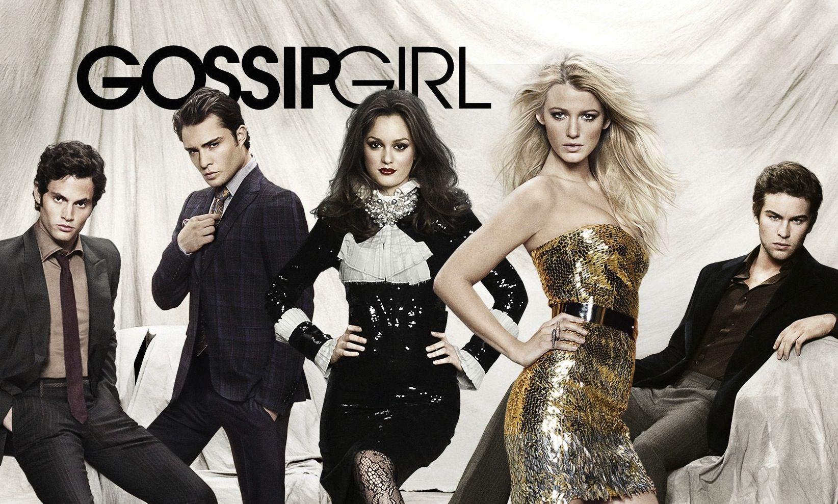 1600x1114px Gossip Girl 676.67 KB #243669