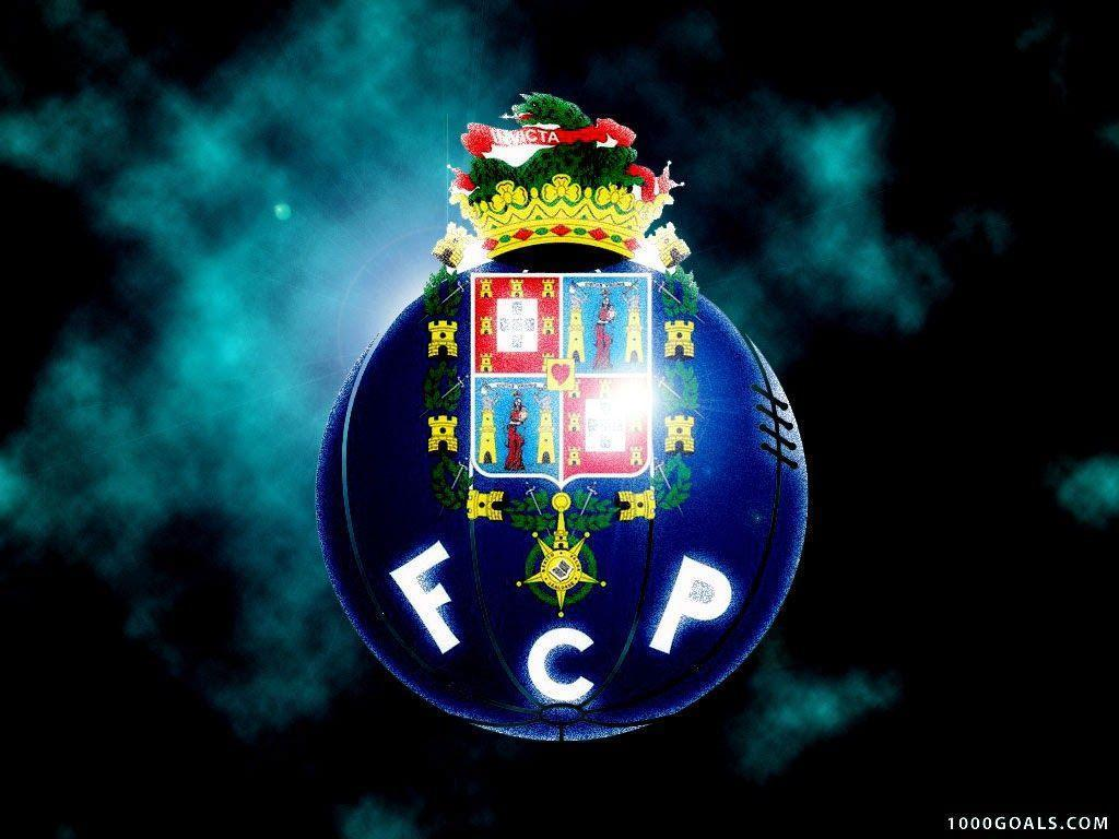 Download FC Porto Wallpapers HD Wallpapers