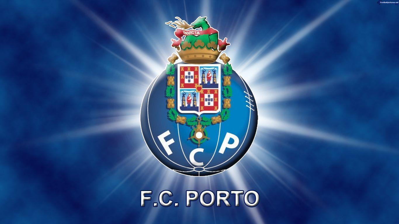 FC Porto Wallpapers - WallpaperPulse
