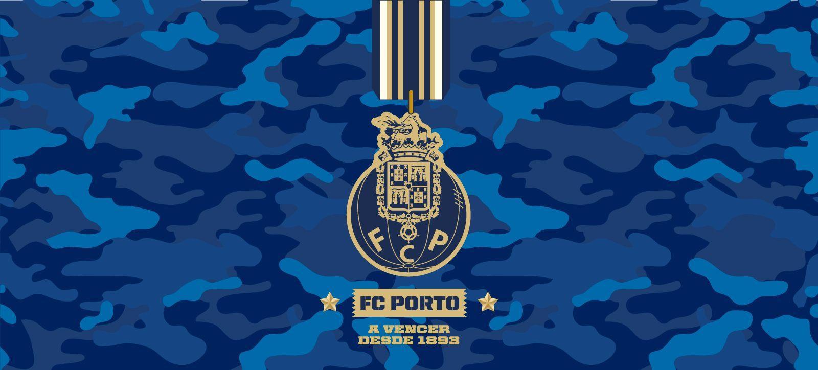 Trends | Images: Porto Fc