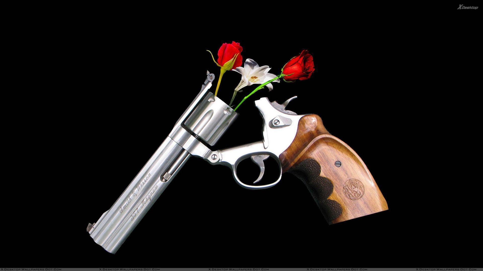 guns n roses wallpaper widescreen wallpaper wallpaperlepi