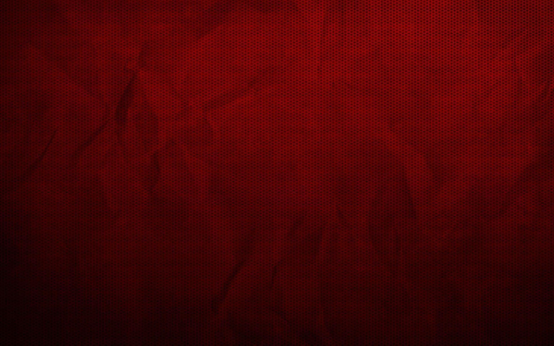 maroon color backgrounds wallpaper cave