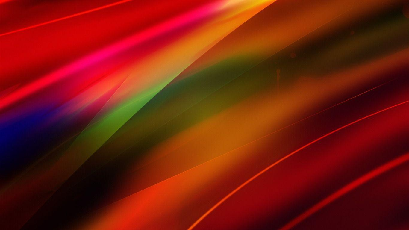 bright designs hd background - photo #20
