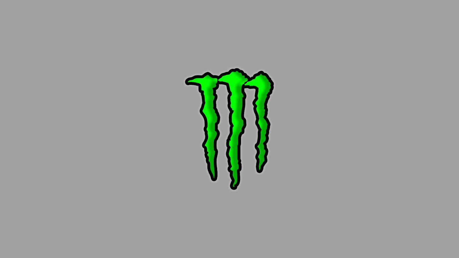 Monster Energy Wallpapers Archives - HDWallSource.com ...