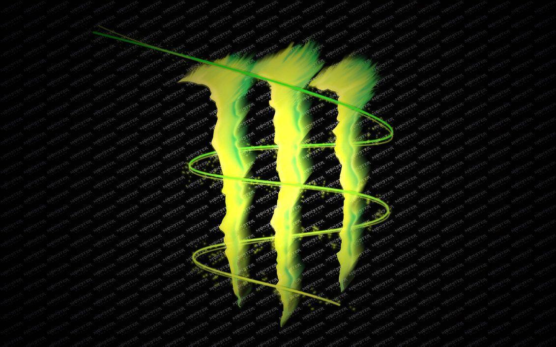Monster Energy Wallpapers [HD] - Taringa!