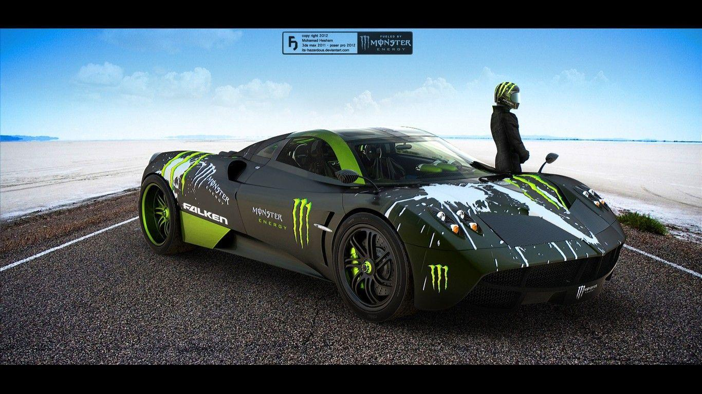 monster energy wallpapers hd wallpaper cave. Black Bedroom Furniture Sets. Home Design Ideas